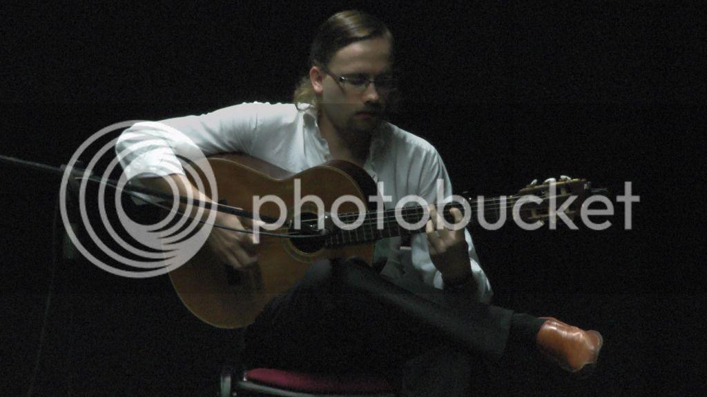 Video actuación flamenca Alzhei - Arahal 2012 S1100101_zps5b25792d