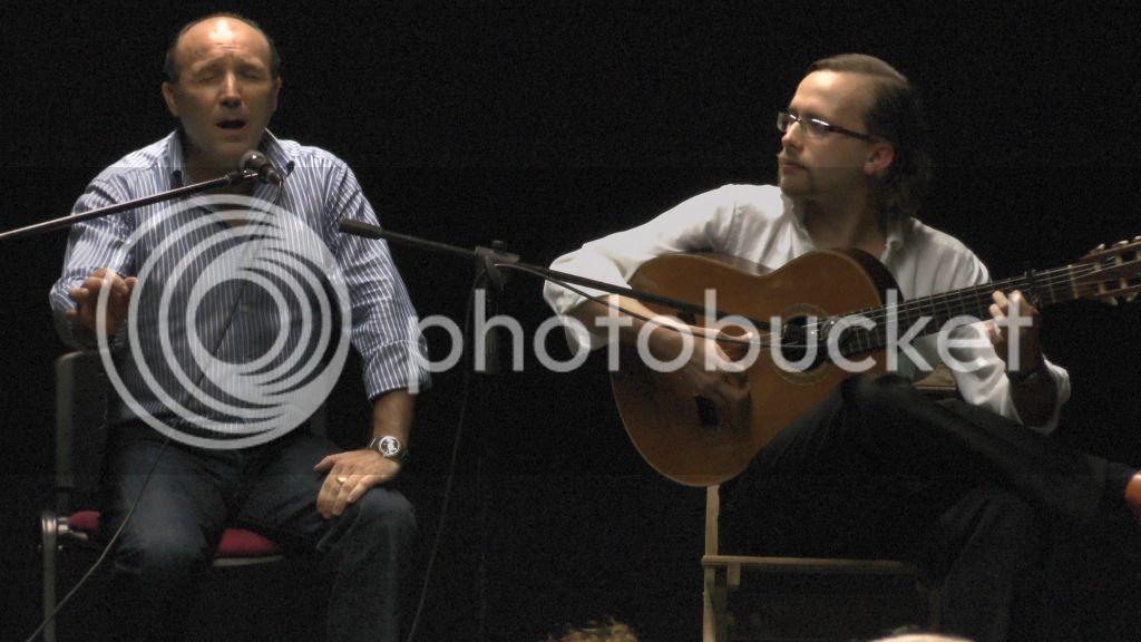Video actuación flamenca Alzhei - Arahal 2012 S1100106_zpse70f30da