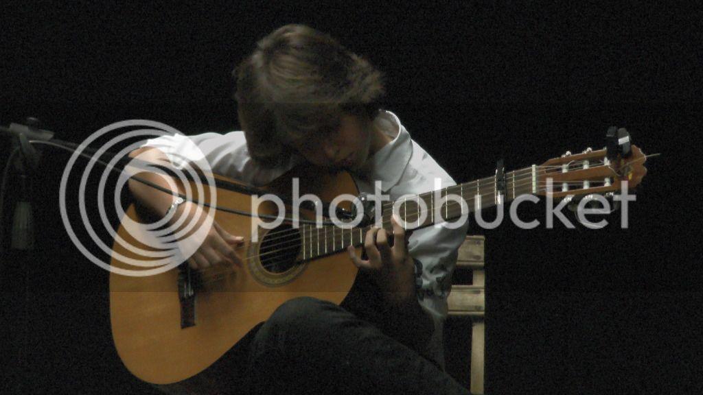 Video actuación flamenca Alzhei - Arahal 2012 S1100108_zps138b0bfb