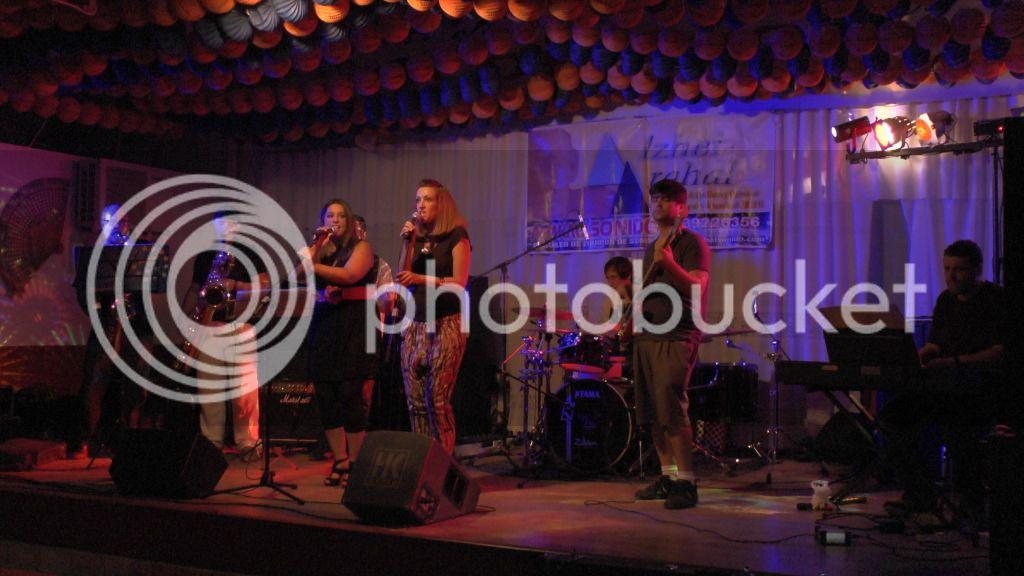 Concierto Alzhei Arahal 2012 S1110010_zpsa2d5c755