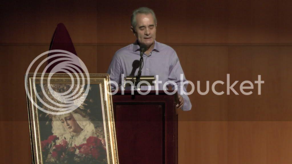 Concierto de Navidad Hdad. Esperanza Arahal 2012 S1200001_zpsabdd96c8