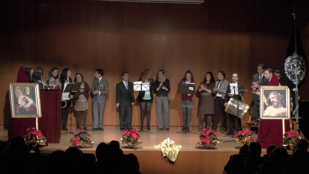 Concierto de Navidad Hdad. Esperanza Arahal 2012 S1200004_zpsa5ea1432
