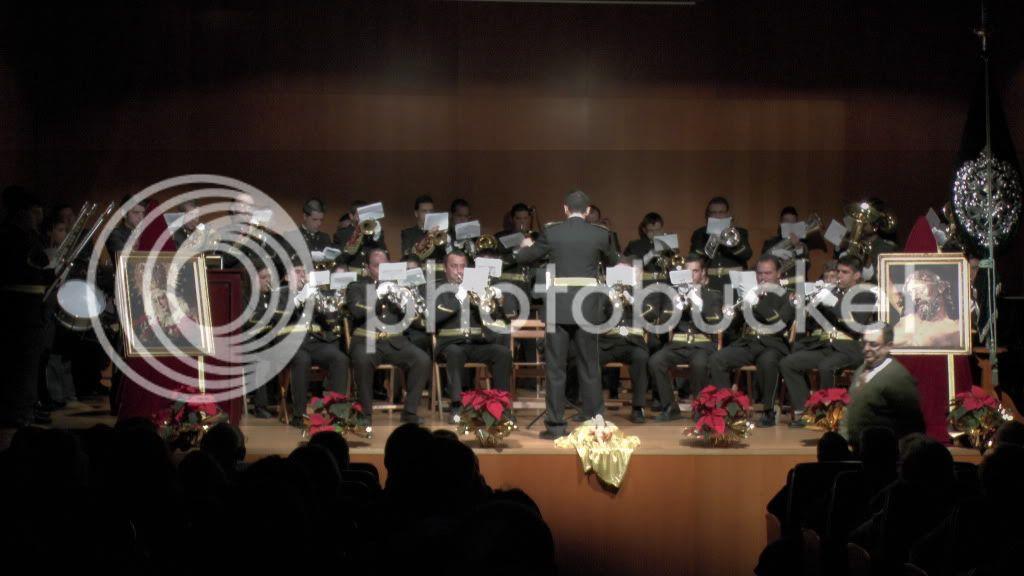 Concierto de Navidad Hdad. Esperanza Arahal 2012 S1200009_zpsa2479ffb