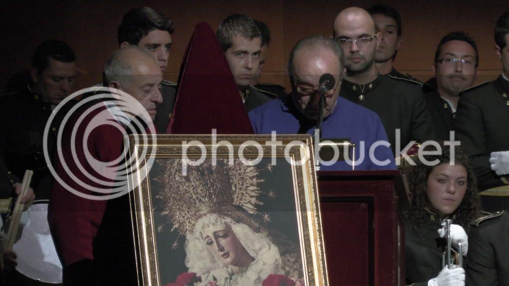Concierto de Navidad Hdad. Esperanza Arahal 2012 S1200019_zps5aec84b0