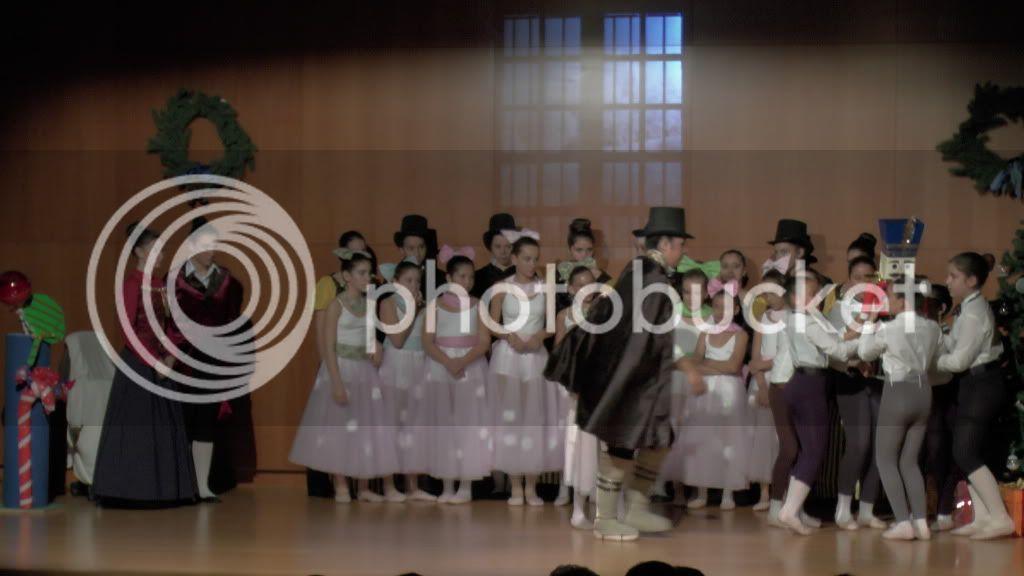 El Cascanueces - Escuela de Danza de Arahal - 2012 S1200053_zps28030b59