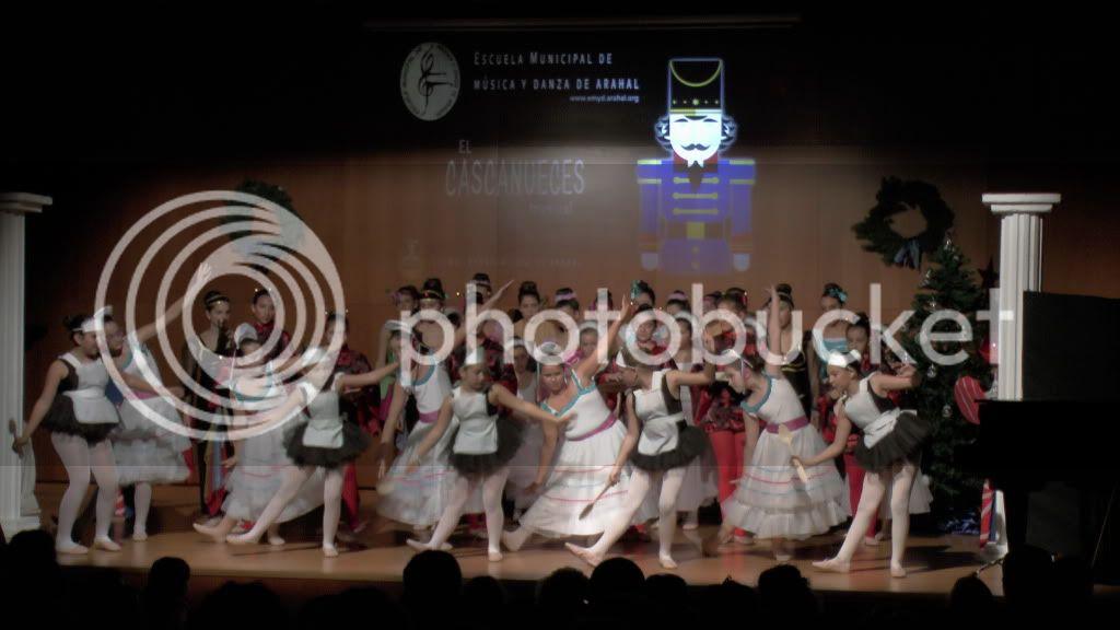 El Cascanueces - Escuela de Danza de Arahal - 2012 S1200072_zpsb35cf031