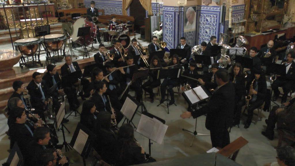 Concierto de Navidad Banda Municipal de Música de Arahal - 2012 S1200078_zps8f842bea