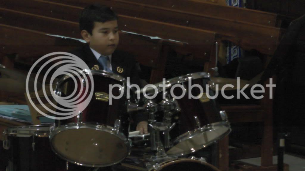 Concierto de Navidad Banda Municipal de Música de Arahal - 2012 S1200079_zps87a108ba