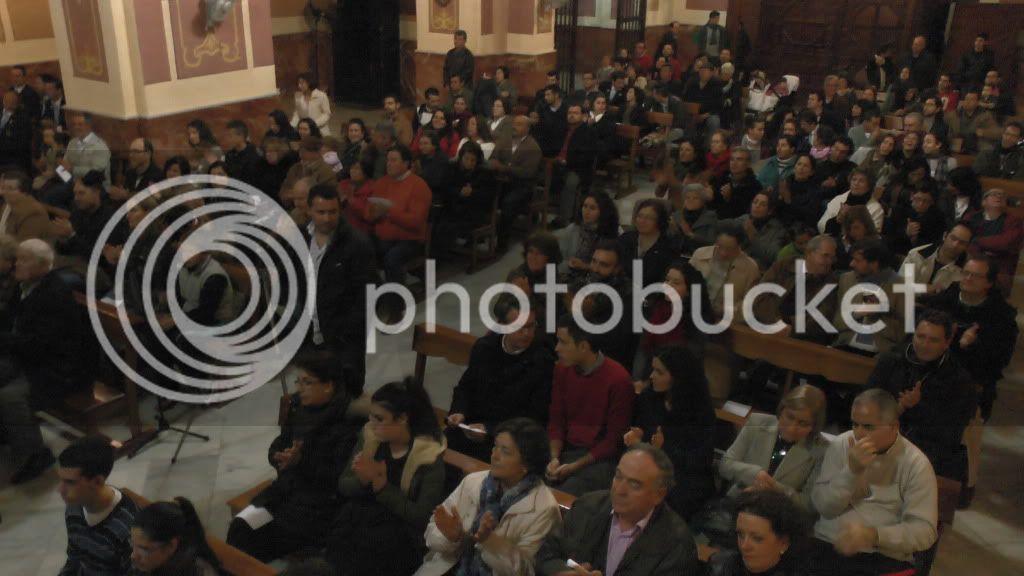 Concierto de Navidad Banda Municipal de Música de Arahal - 2012 S1200080_zps57f971ff