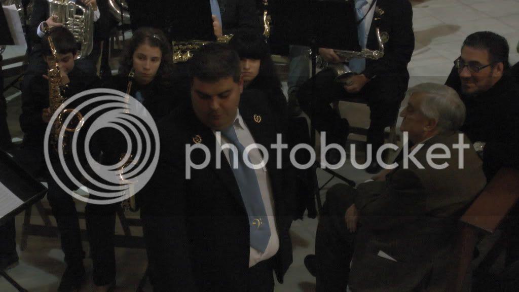 Concierto de Navidad Banda Municipal de Música de Arahal - 2012 S1200081_zps9c8f66b5