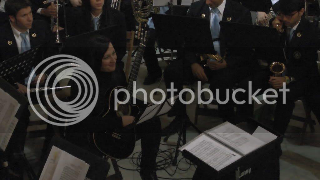 Concierto de Navidad Banda Municipal de Música de Arahal - 2012 S1200085_zpsec7801a9