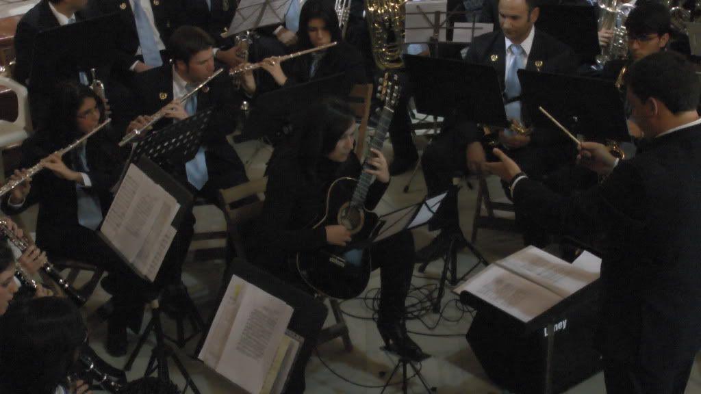 Concierto de Navidad Banda Municipal de Música de Arahal - 2012 S1200086_zps92de5aa3