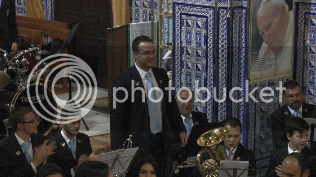 Concierto de Navidad Banda Municipal de Música de Arahal - 2012 S1200089_zps4e0ad2dd