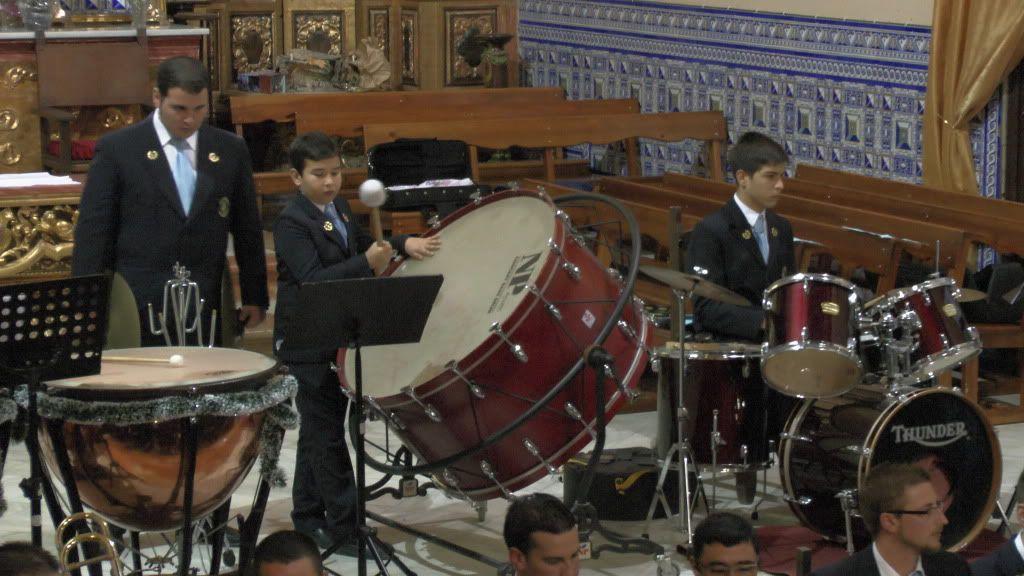 Concierto de Navidad Banda Municipal de Música de Arahal - 2012 S1200090_zps73c689fd