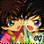 Code Geass: Endless Dark [Normal] 50-1