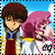 Code Geass: Endless Dark [Normal] 50