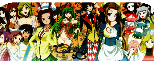 Code Geass: Endless Dark [Normal] Has_zps25b0a15d