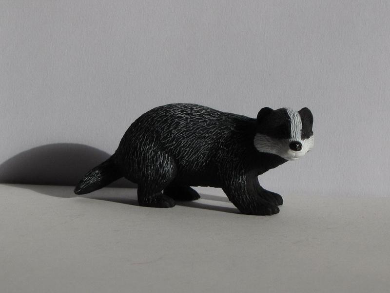 Mojo Diorama Competition prize IMG_6918_zps7f5e0f84