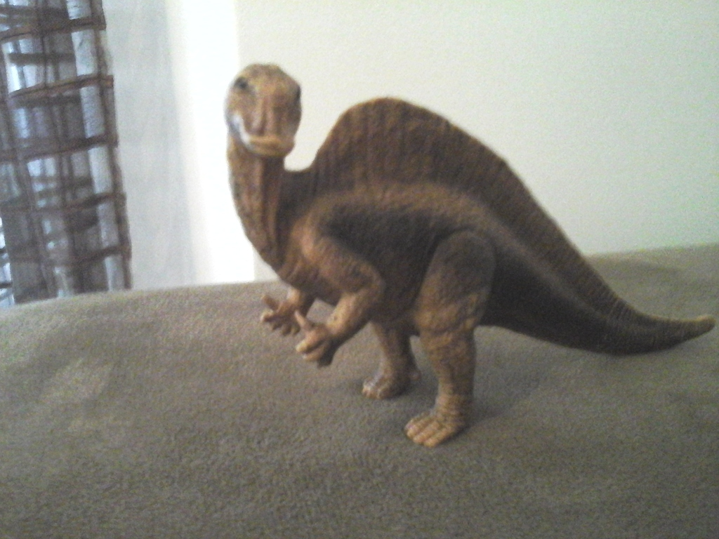 DeAgostini Dinosaurs 20160407_173223_zpsmzalp8hp