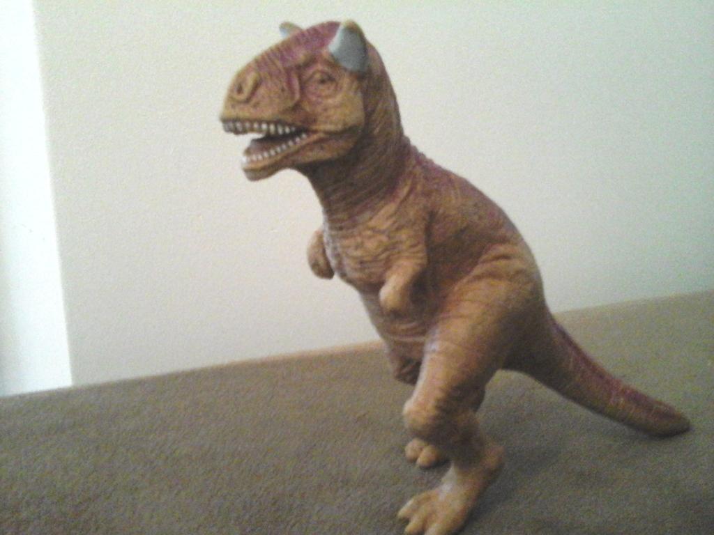 DeAgostini Dinosaurs 20160407_173253_zps3nwjwcpo