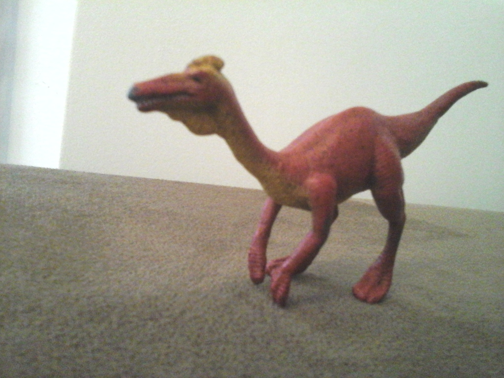 DeAgostini Dinosaurs 20160407_173314_zpscnhge5pz