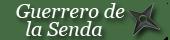 Perfil - Shiera Guerrero_senda