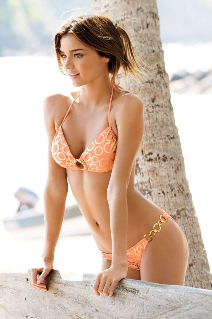Miranda Kerr Miranda-kerr-bikini-01