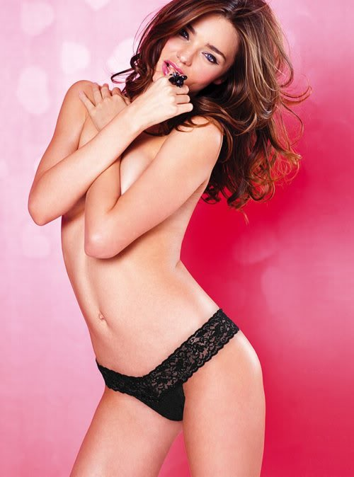 Miranda Kerr Tumblr_lx0pfnOr491r6ry43o1_500