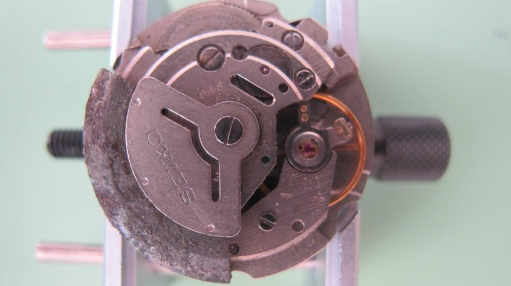 Projet restauration de Seiko 6309 IMG_3688_zps39d8fc30