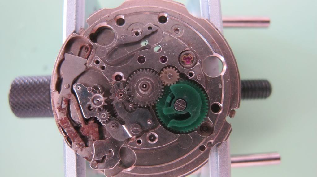 Projet restauration de Seiko 6309 IMG_3698_zps34a63f4e