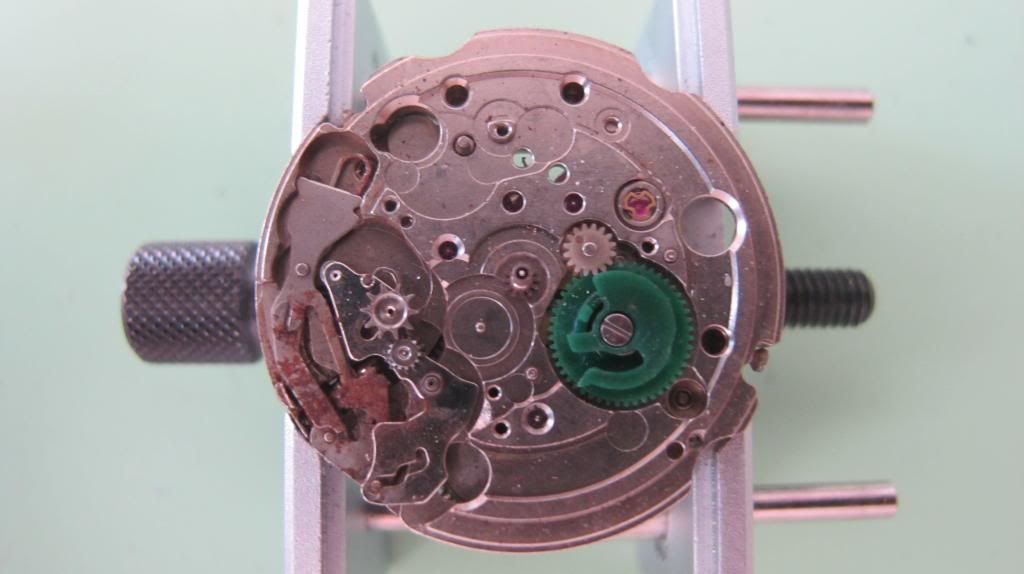 Projet restauration de Seiko 6309 IMG_3702_zps990c274c