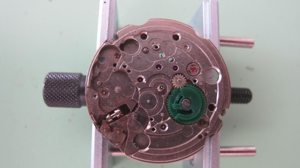 Projet restauration de Seiko 6309 IMG_3707_zps01f17d99