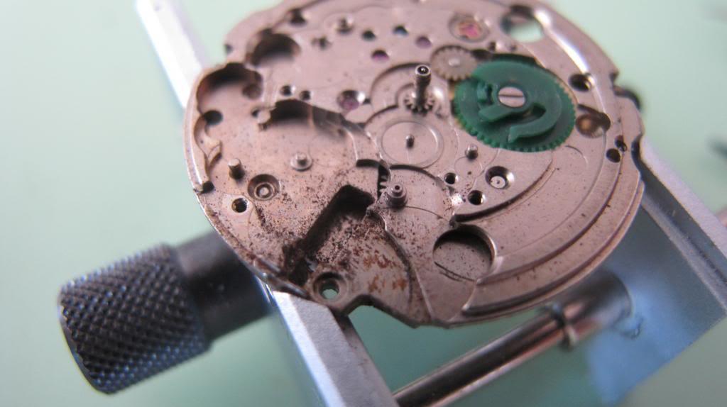 Projet restauration de Seiko 6309 IMG_3710_zpsc2d6fe7b