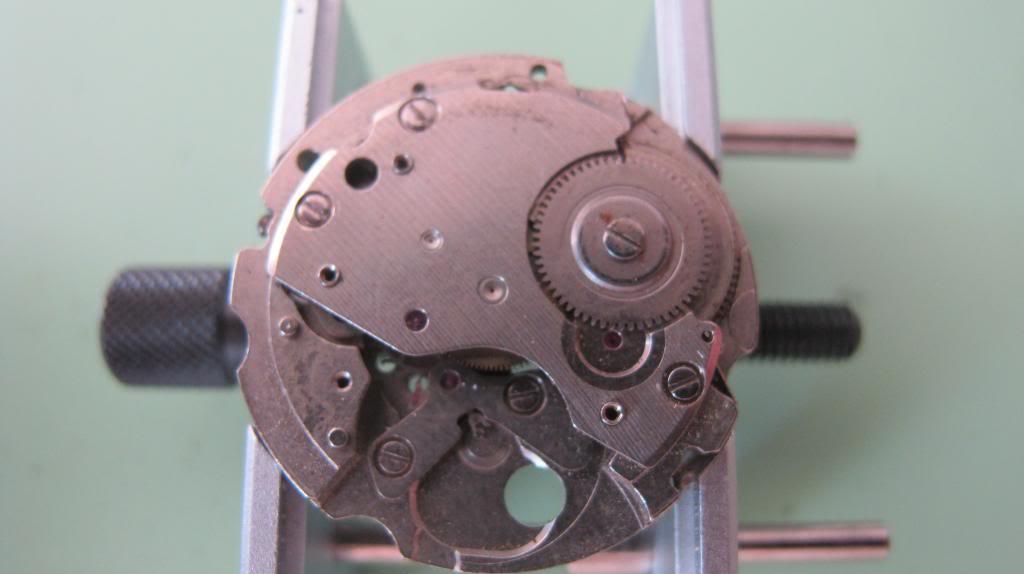 Projet restauration de Seiko 6309 IMG_3715_zps2b35e604