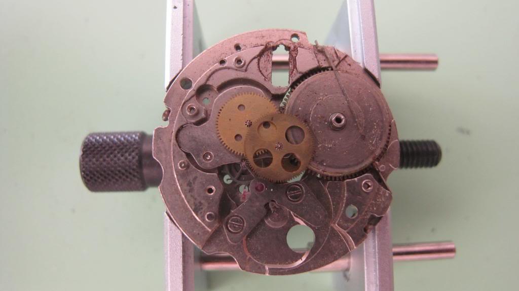 Projet restauration de Seiko 6309 IMG_3717_zps1a92c260