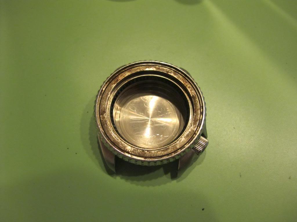 Projet restauration de Seiko 6309 IMG_3911_zpsf89014b9