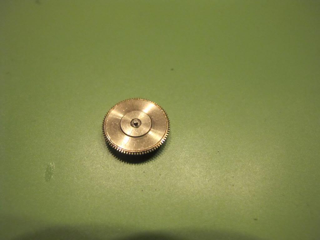 Projet restauration de Seiko 6309 IMG_3943_zps07dfce77
