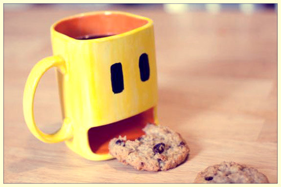 coffee-mug-photography-06 Pictures, Images and Photos