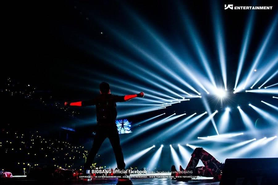 [Pics] Fotos oficiales del Alive GALAXY Tour 2012 en Manila~ Official101