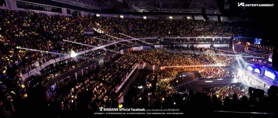 [Pics] Fotos oficiales del Alive GALAXY Tour 2012 en Manila~ Official15