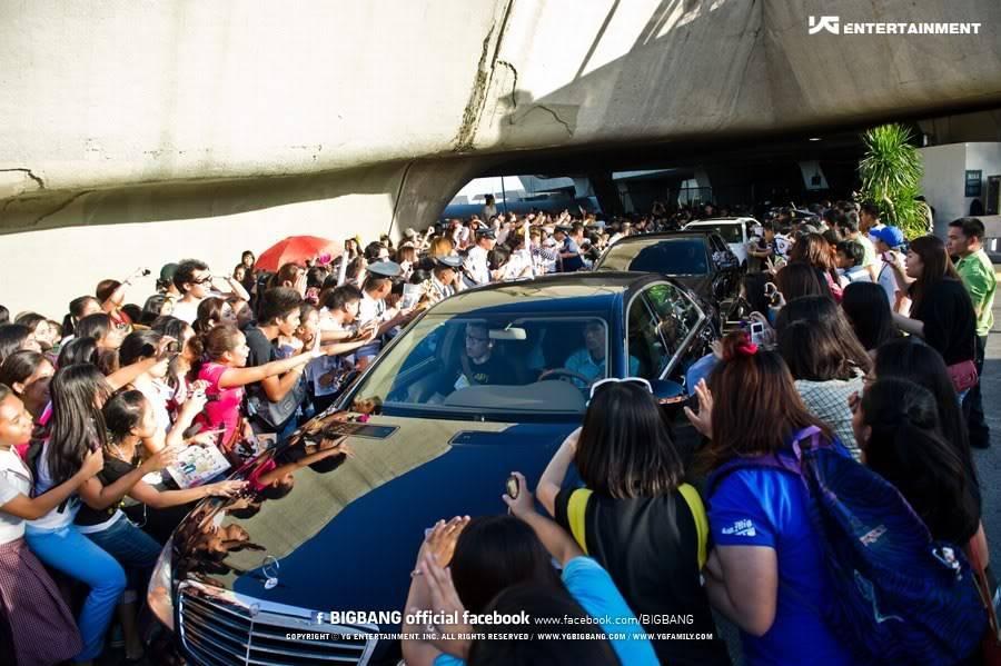 [Pics] Fotos oficiales del Alive GALAXY Tour 2012 en Manila~ Official18