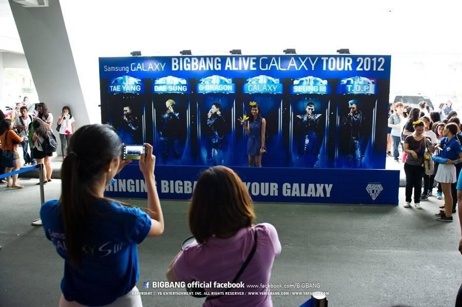 [Pics] Fotos oficiales del Alive GALAXY Tour 2012 en Manila~ Official19