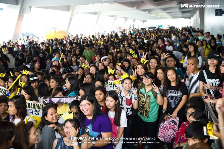 [Pics] Fotos oficiales del Alive GALAXY Tour 2012 en Manila~ Official20