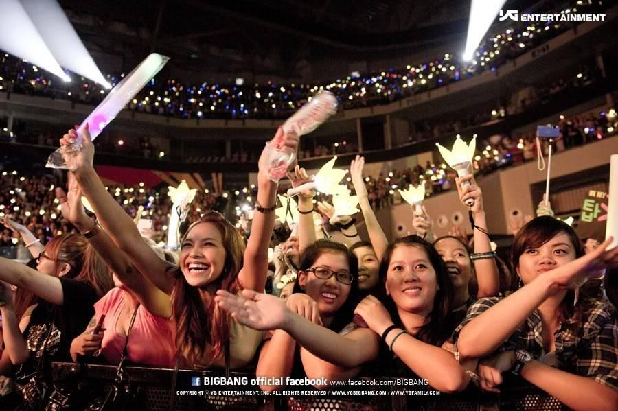 [Pics] Fotos oficiales del Alive GALAXY Tour 2012 en Manila~ Official91