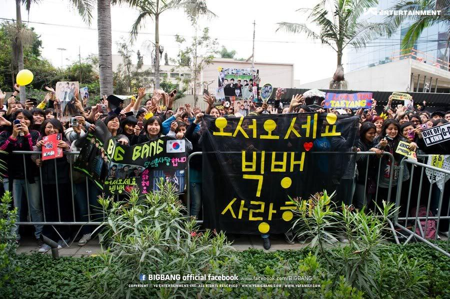 [PICS] Fotos oficiales de BIGBANG ALIVE GALAXY TOUR 2012 @ Jockey Club del Perú en Lima, Peru  Tumblr_mdsn6m5cUk1rt0v7do1_1280
