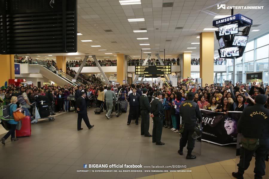 [PICS] Fotos oficiales de BIGBANG ALIVE GALAXY TOUR 2012 @ Jockey Club del Perú en Lima, Peru  Tumblr_mdsn6m5cUk1rt0v7do2_1280