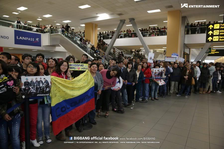 [PICS] Fotos oficiales de BIGBANG ALIVE GALAXY TOUR 2012 @ Jockey Club del Perú en Lima, Peru  Tumblr_mdsn6m5cUk1rt0v7do3_1280