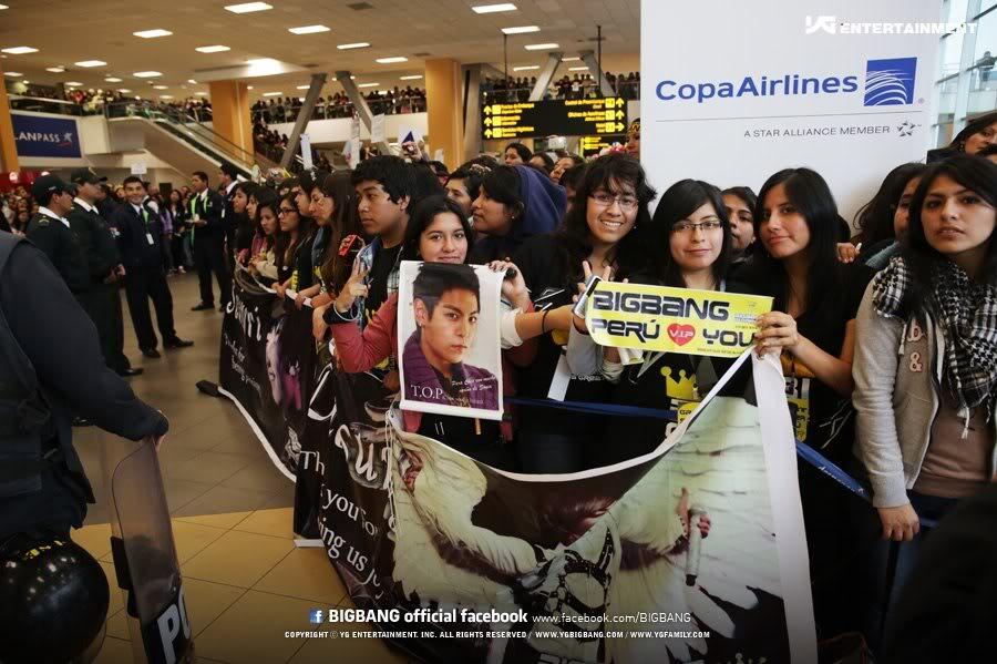 [PICS] Fotos oficiales de BIGBANG ALIVE GALAXY TOUR 2012 @ Jockey Club del Perú en Lima, Peru  Tumblr_mdsn6m5cUk1rt0v7do4_1280