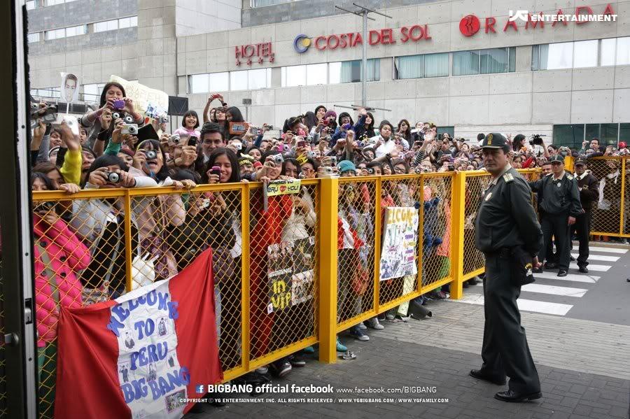 [PICS] Fotos oficiales de BIGBANG ALIVE GALAXY TOUR 2012 @ Jockey Club del Perú en Lima, Peru  Tumblr_mdsn6m5cUk1rt0v7do5_1280
