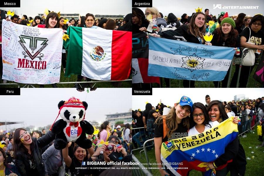 [PICS] Fotos oficiales de BIGBANG ALIVE GALAXY TOUR 2012 @ Jockey Club del Perú en Lima, Peru  Tumblr_mdsnkt71Hq1rt0v7do1_1280